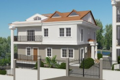 off-plan project fethiye investment  (3)