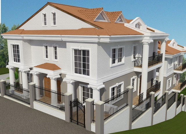 off-plan project fethiye investment  (5)