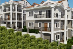 off-plan project fethiye investment  (6)
