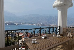 off-plan project fethiye investment  (7)