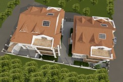off-plan project fethiye investment  (9)