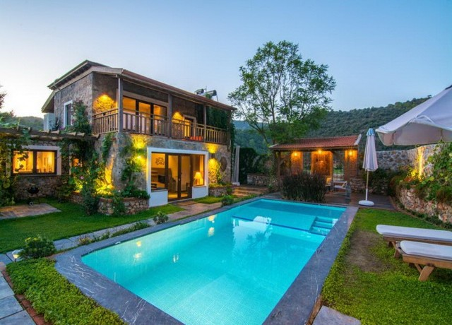 1-villa-konsept-863-431_resize