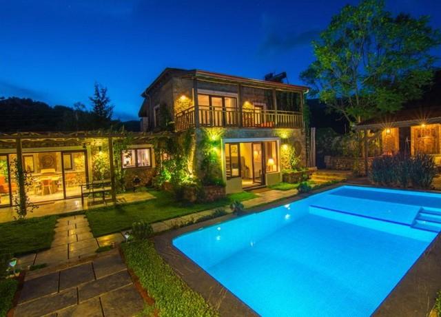 3-villa-konsept-744-107_resize