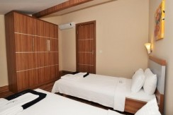 apartments for sale calıs fethiye (10)