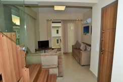 apartments for sale calıs fethiye (13)