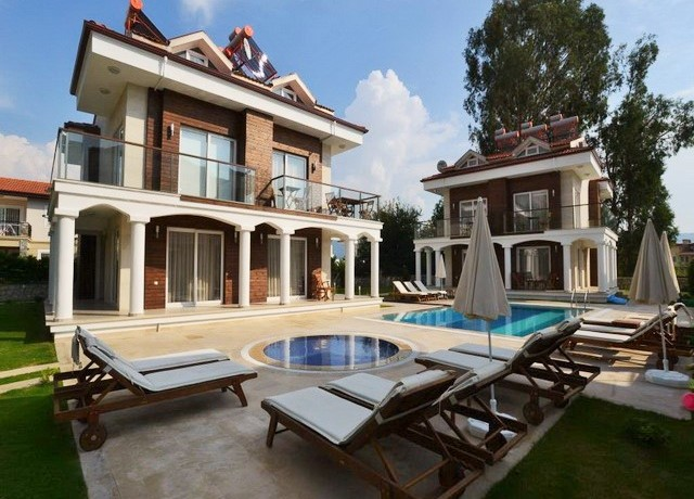 apartments for sale calıs fethiye (2)