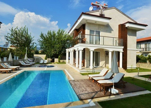 apartments for sale calıs fethiye (3)
