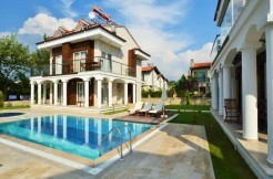 apartments for sale calıs fethiye (4)