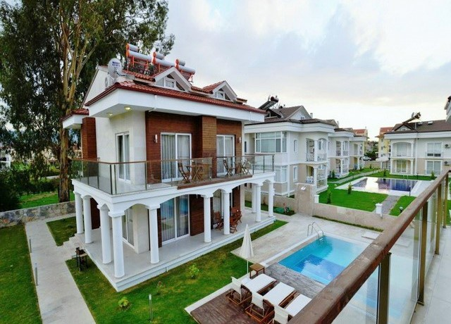 apartments for sale calıs fethiye (5)