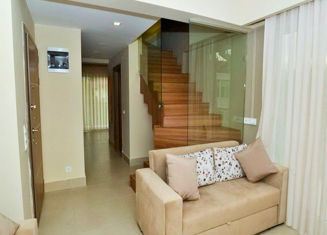 apartments for sale calıs fethiye (6)