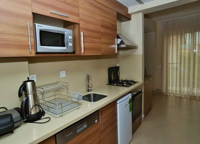 apartments for sale calıs fethiye (7)