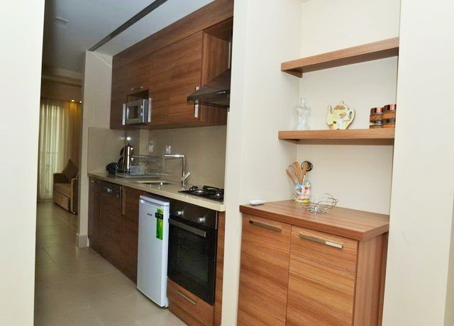 apartments for sale calıs fethiye (8)