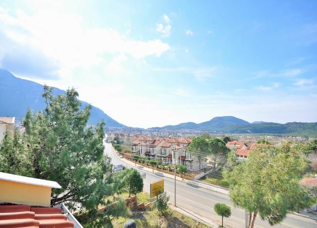 bargain property for sale ovacik oludeniz fethiye (14)