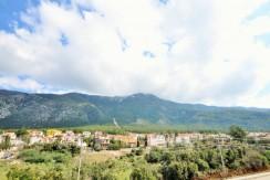 bargain property for sale ovacik oludeniz fethiye (18)