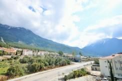 bargain property for sale ovacik oludeniz fethiye (19)