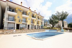 bargain property for sale ovacik oludeniz fethiye (21)