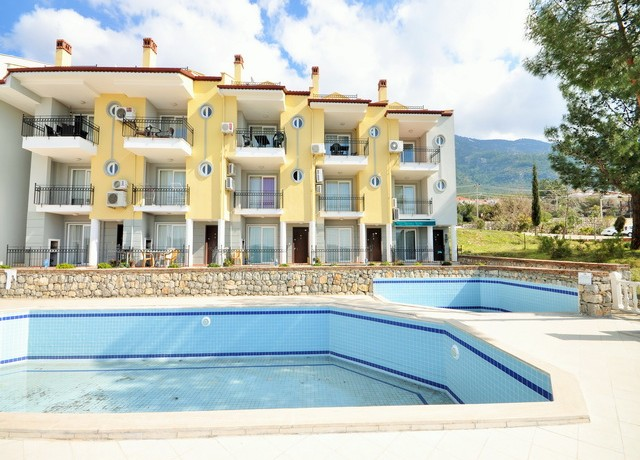 bargain property for sale ovacik oludeniz fethiye (22)