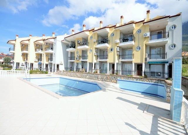 bargain property for sale ovacik oludeniz fethiye (23)