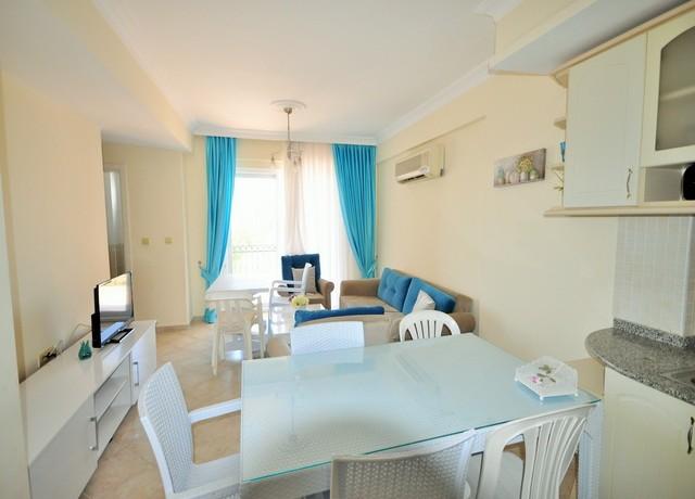 bargain property for sale ovacik oludeniz fethiye (3)