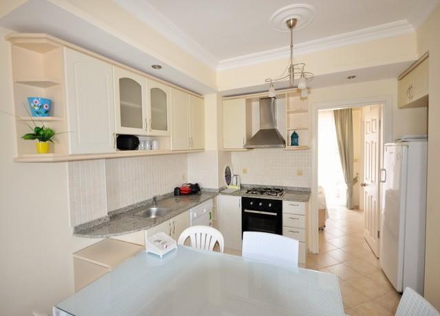 bargain property for sale ovacik oludeniz fethiye (4)