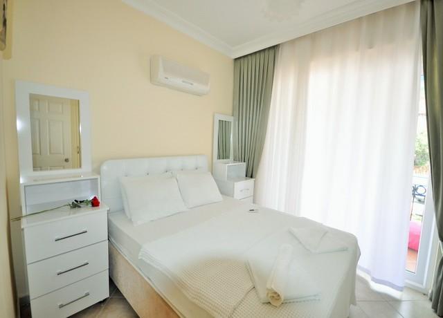 bargain property for sale ovacik oludeniz fethiye (5)