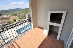 bargain property for sale ovacik oludeniz fethiye (8)