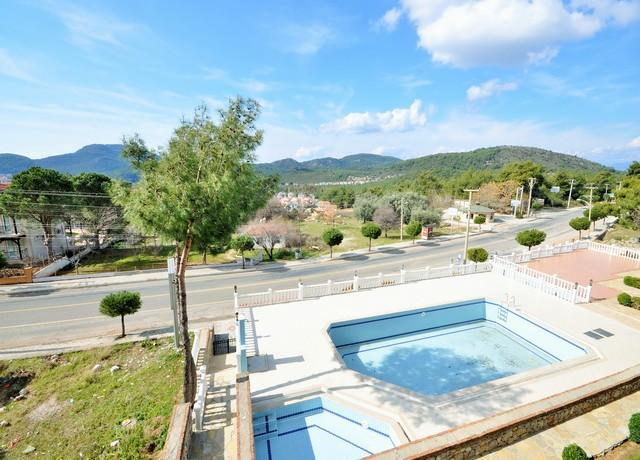 bargain property for sale ovacik oludeniz fethiye (9)