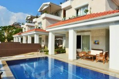 ciftlik villas for sale (4)