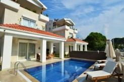 ciftlik villas for sale (5)