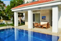 ciftlik villas for sale (6)