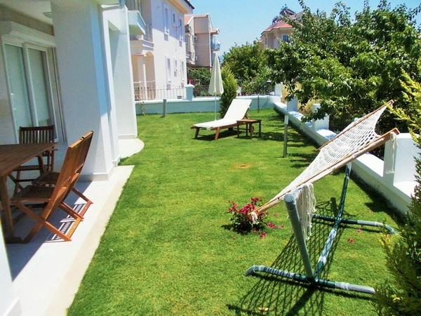 ciftlik villas for sale (7)