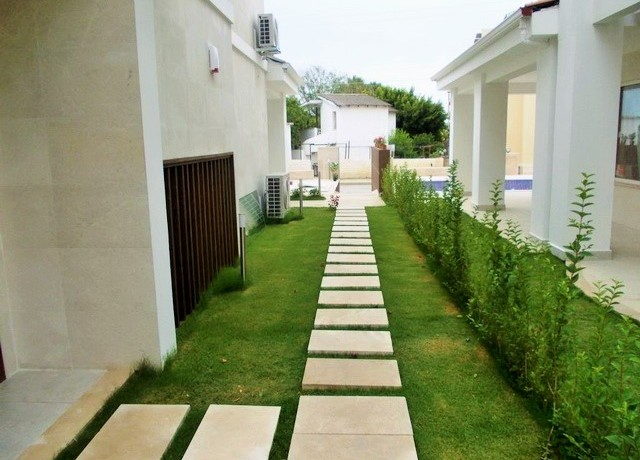ciftlik villas for sale (9)