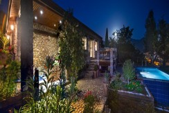 fantastic kayakoy house for sale (1)