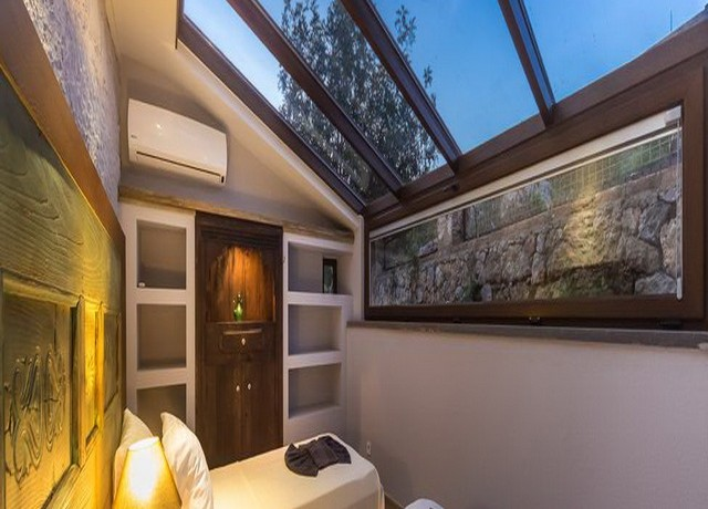 fantastic kayakoy house for sale (10)