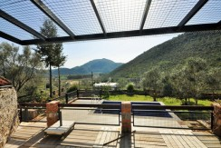 fantastic kayakoy house for sale (11)