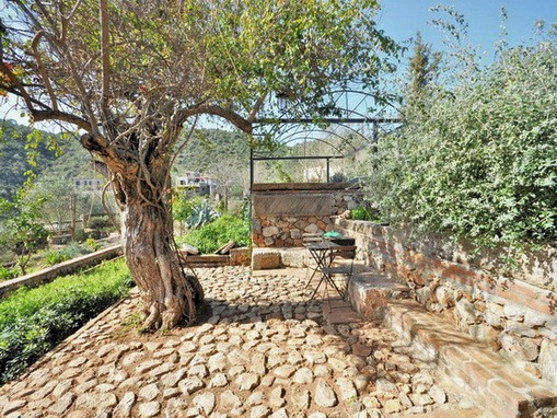 fantastic kayakoy house for sale (12)