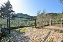 fantastic kayakoy house for sale (13)
