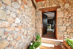 fantastic kayakoy house for sale (14)