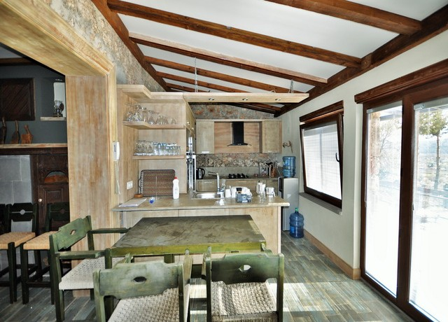 fantastic kayakoy house for sale (15)