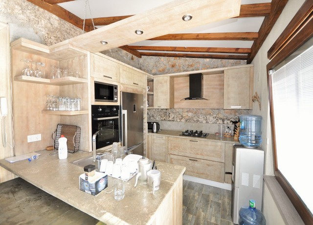 fantastic kayakoy house for sale (16)
