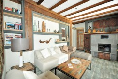 fantastic kayakoy house for sale (17)
