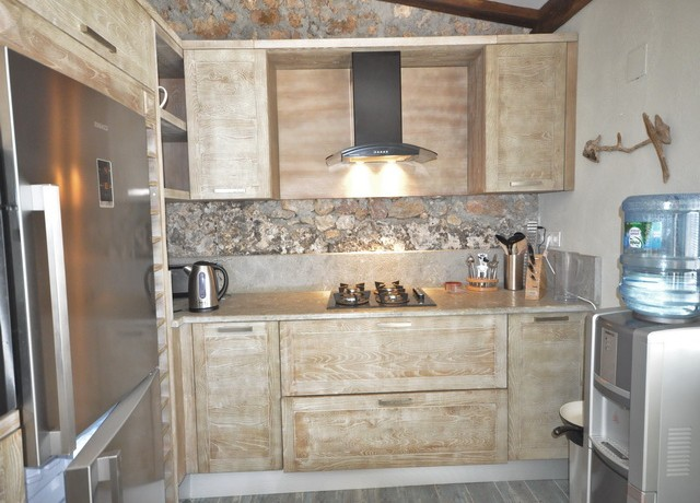 fantastic kayakoy house for sale (21)