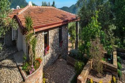 fantastic kayakoy house for sale (5)