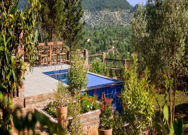 fantastic kayakoy house for sale (7)