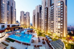 istanbul properties for sale (1)