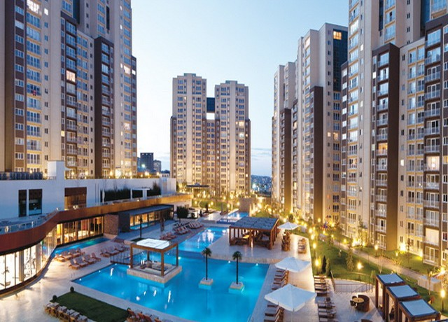 istanbul properties for sale (12)