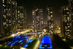 istanbul properties for sale (13)
