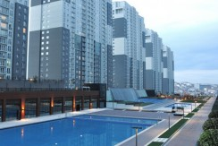istanbul properties for sale (16)