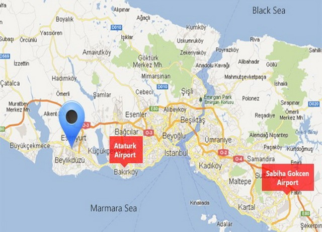 istanbul properties for sale (18)