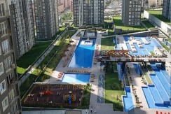 istanbul properties for sale (2)